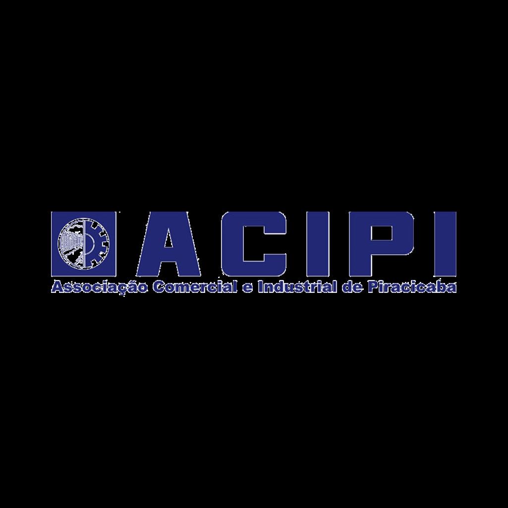Maison-Vivenda-Clientes-ACIPI