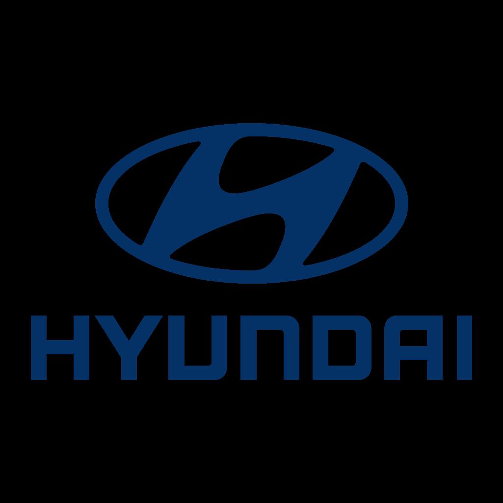 Maison-Vivenda-Clientes-Hyundai